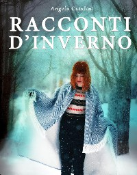 Cover Racconti d'inverno