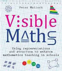 Cover Visible Maths