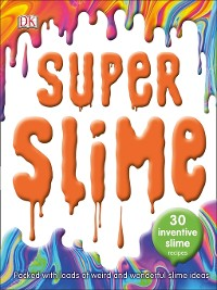 Cover Super Slime