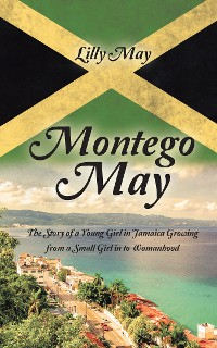 Cover Montego May