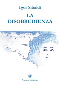 Cover Disobbedienza (La)