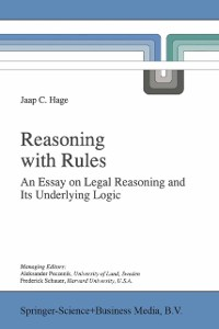 Cover Reasoning with Rules