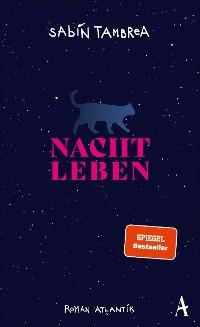 Cover Nachtleben