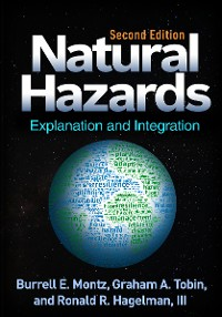 Cover Natural Hazards, Second Edition