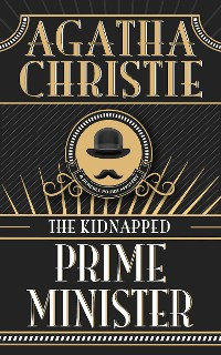 Cover Kidnapped Prime Minister, The