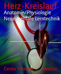 Cover Herz-Kreislauf