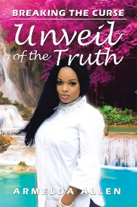 Cover Unveil of the Truth