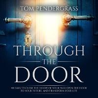 Cover Through the Door