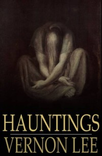 Cover Hauntings