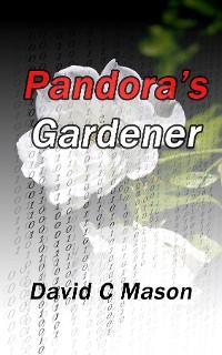 Cover Pandora's Gardener