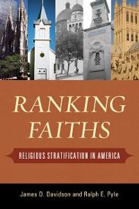 Cover Ranking Faiths