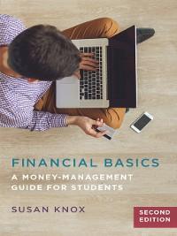 Cover Financial Basics