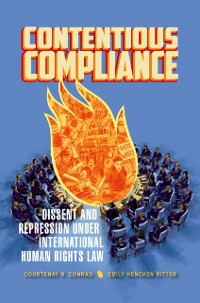 Cover Contentious Compliance