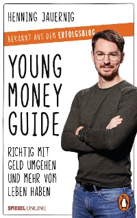 Cover Young Money Guide