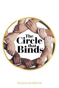 Cover The Circle That Binds