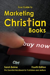 Cover Your Guide to Marketing Christian Books