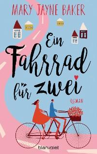 Cover Ein Fahrrad für zwei