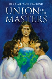 Cover Union of the Masters