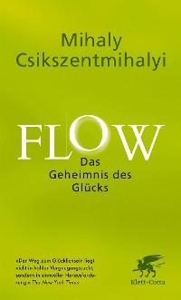 Cover Flow. Das Geheimnis des Glücks