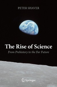 Cover The Rise of Science