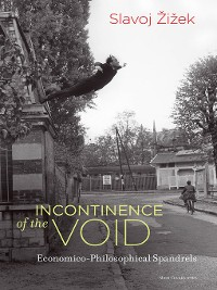 Cover Incontinence of the Void