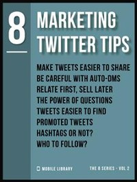 Cover Marketing Twitter Tips 8