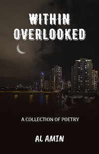 Cover Within Overlooked