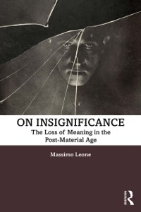 Cover On Insignificance