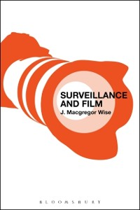 Cover Surveillance and Film