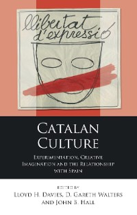Cover Catalan Culture