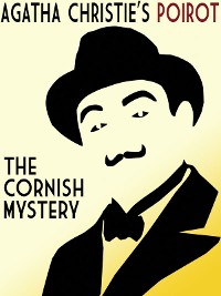 Cover The Cornish Mystery