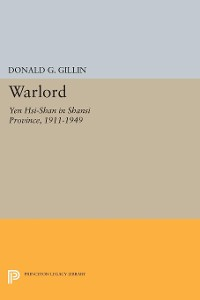 Cover Warlord