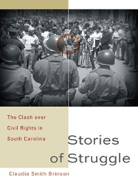 Cover Stories of Struggle