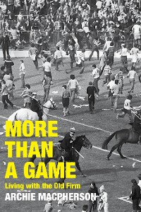 Cover More Than a Game