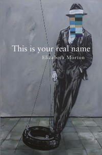 Cover This is your real name