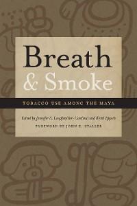 Cover Breath and Smoke