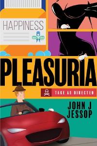 Cover PLEASURIA