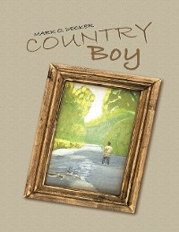 Cover Country Boy