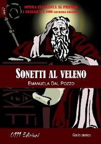 Cover Sonetti al veleno