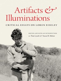 Cover Artifacts and Illuminations