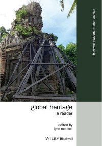 Cover Global Heritage