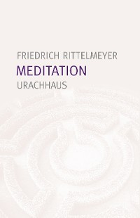 Cover Meditation