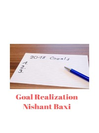 Cover Goal Realization