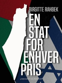 Cover En stat for enhver pris