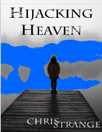 Cover Hijacking Heaven