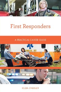 Cover First Responders