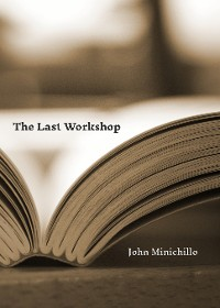 Cover The Last Workshop