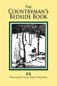 Cover The Countryman's Bedside Book