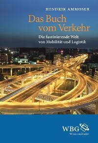 Cover Das Buch vom Verkehr