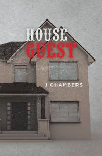 Cover House Guest